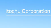 Itochu Corporation